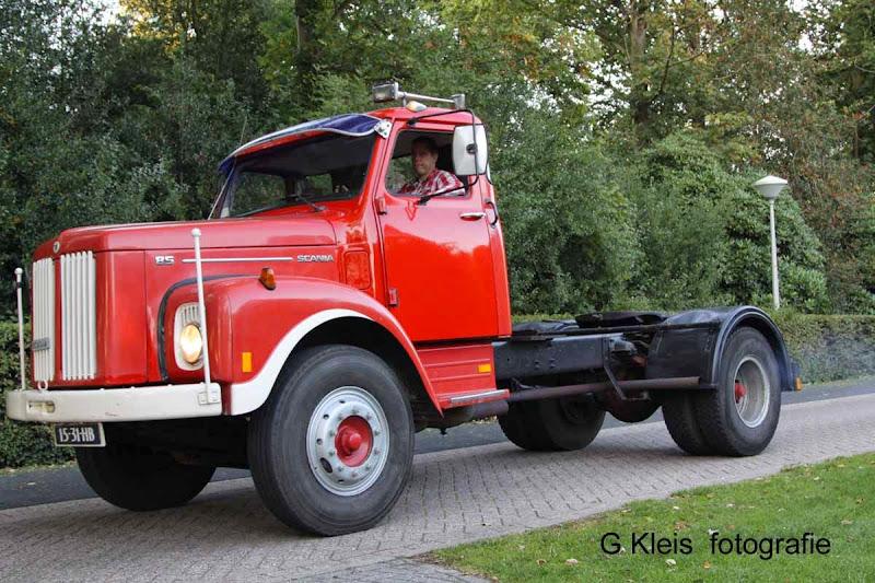 Oldtimers Nieuwleusen 2014 - IMG_1080.jpg