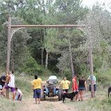 Campaments Estiu Cabanelles 2014 - IMG_0344.JPG