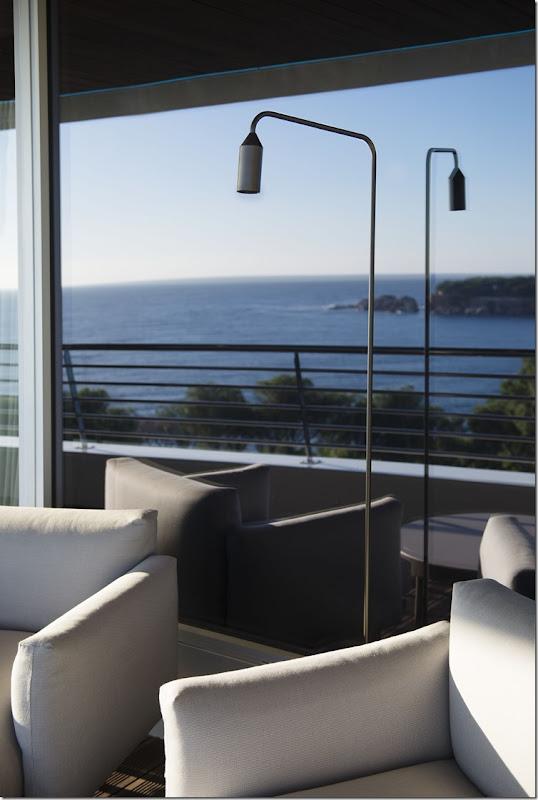 07_Platek@Hotel Alabriga