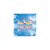 Glenwood Lakes Area Chamber