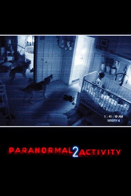 Paranormal Activity 2 (2010) BluRay 720p HD Watch Online, Download Full Movie For Free