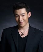 Bai Wei  Actor
