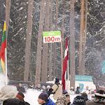 39. Tartu Maraton - img_9282TSM_.jpg