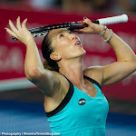 Jelena Jankovic - 2015 Prudential Hong Kong Tennis Open -DSC_7127.jpg