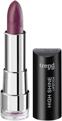 4010355227065_trend_it_up_High_Shine_Lipstick_290