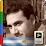 Juan Manuel Prat's profile photo