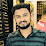 Irshad Jamal's profile photo