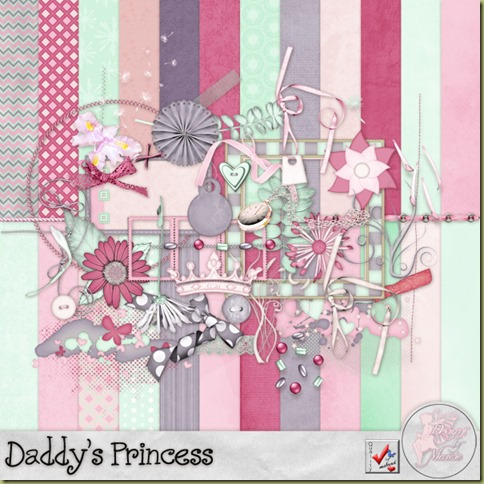 DesignsbyMarcie_Daddy'sPrincess_kit1