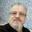 Rogerio Schiller Jahnke's profile photo