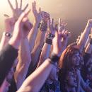 Acid%2BDrinkers%2Brzeszow%2B%2B%252831%2529 Acid Drinkers koncert w Rzeszowie 16.11.2013