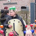 Kinderkarnaval 05-02-2016 (10) (Large).JPG