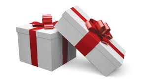 gift shopping tips with tight budget