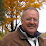 George Kellogg's profile photo