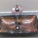 springfileld-new-jersey-bathroom-remodeling-sink.jpg