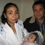 Baptisms - new_baptism_25_20090210_1402586880.jpg
