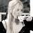 Bierra Albright avatar image