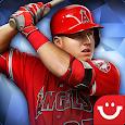 MLB 9 Innings 17 icon