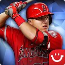 MLB 9 Innings 17 1.1.1 APK Download