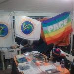 Marcia-Mondiale-per-la-Pace-Evento-Roma-121109-05.jpg