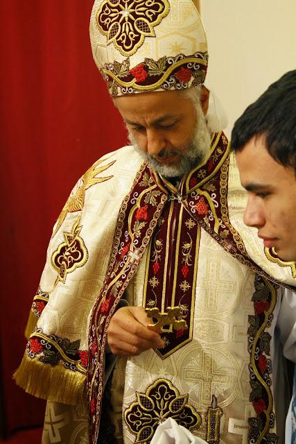 Nativity Feast 2014 - _MG_2204.JPG