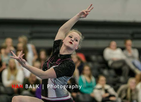 Han Balk Fantastic Gymnastics 2015-9961.jpg