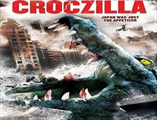 مشاهدة فيلم Million Dollar Crocodile