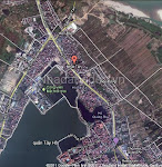 Mua bán nhà  Tây Hồ, ngõ 406 phường Nhật Tân, Chính chủ, Giá 3.45 Tỷ, Chị Phương, ĐT 01679845468