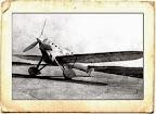 D.501/510