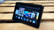 Amazon Kindle Fire HDX 2 release date, news and rumors icon