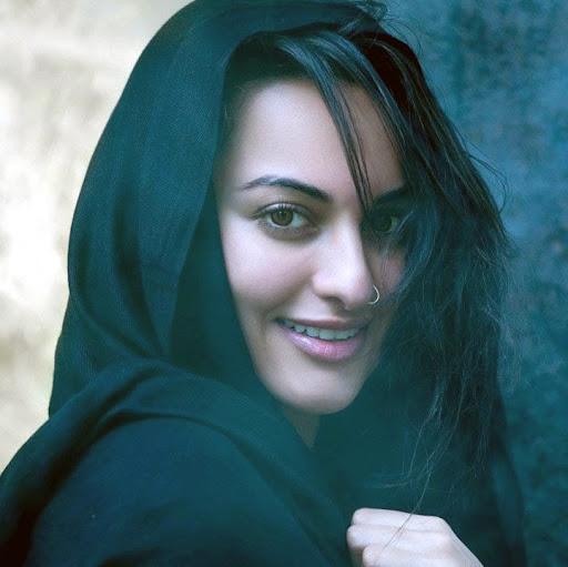 Salman Qazi Photo 26