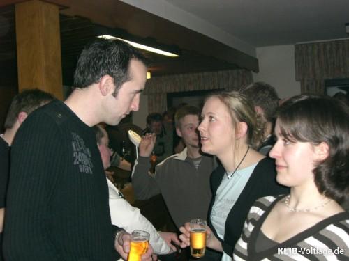 Kellnerball 2006 - CIMG2073-kl.JPG