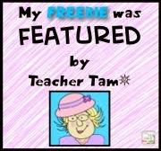 http://teachertamseducationaladventures.blogspot.com/2015/05/end-of-year-awards-freebie.html
