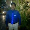 Dhruv Pandey