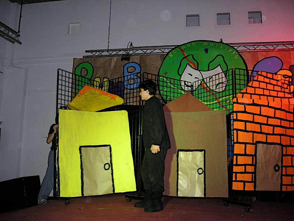 Teatro 2007 - teatro%2B2007%2B022.jpg