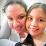 Jenny Espinoza Salazar's profile photo