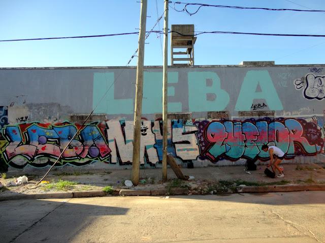 calles-argentina (15)