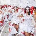 CarnavaldeNavalmoral2015_333.jpg