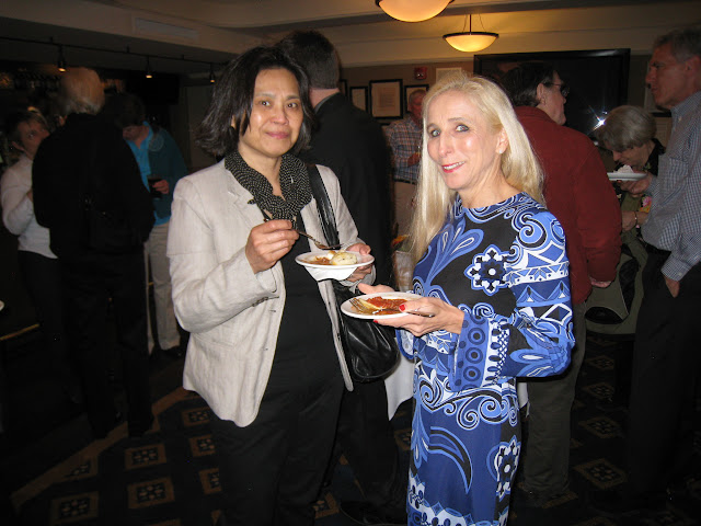 2013 MA Squash Annual Meeting - IMG_3891.JPG