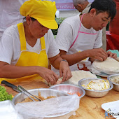 vegetarian-festival-2016-bangneaw-shrine112.JPG