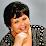 Татьяна Желудкова's profile photo