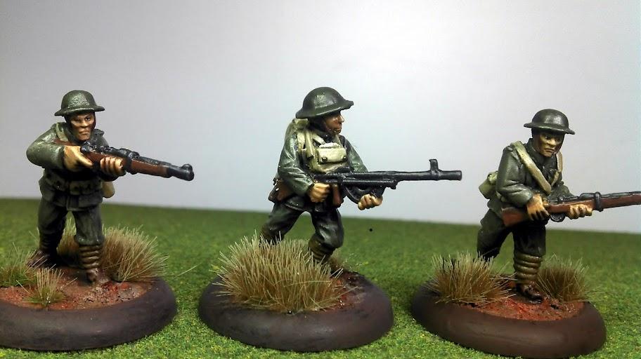 Marines6.Set3.1F.jpg