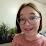 Stephanie Moore's profile photo