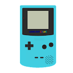 Emulator for GBC - Classic Games Arcade Icon