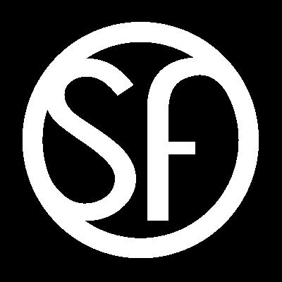 https://sites.google.com/site/wayoftenbrushes/muzyka/serge-feeleenger-music