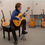 94: Luthier Francisco Vico Molina