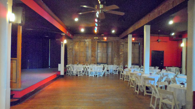 2012-05-27 Rosys Jazz Hall - Rosy%2527s%2BJazz%2BHall%2B012.JPG