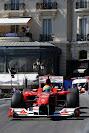 iPhone-Wallpaper-Felipe-2010-Massa-Ferrari.jpg