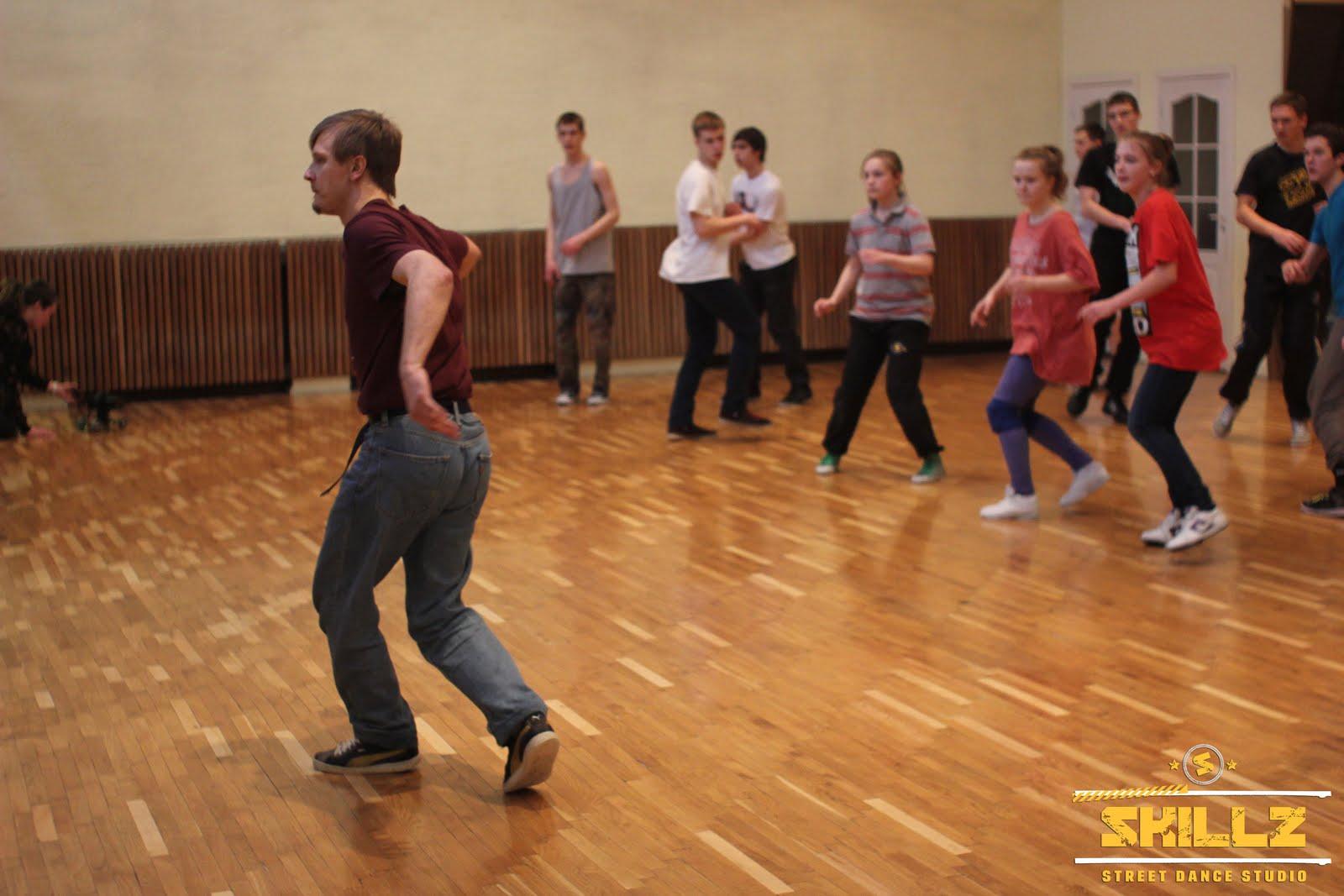 YAN (Russia) Bboying seminaras - IMG_0534.jpg