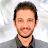 Mohammed Yahia avatar image