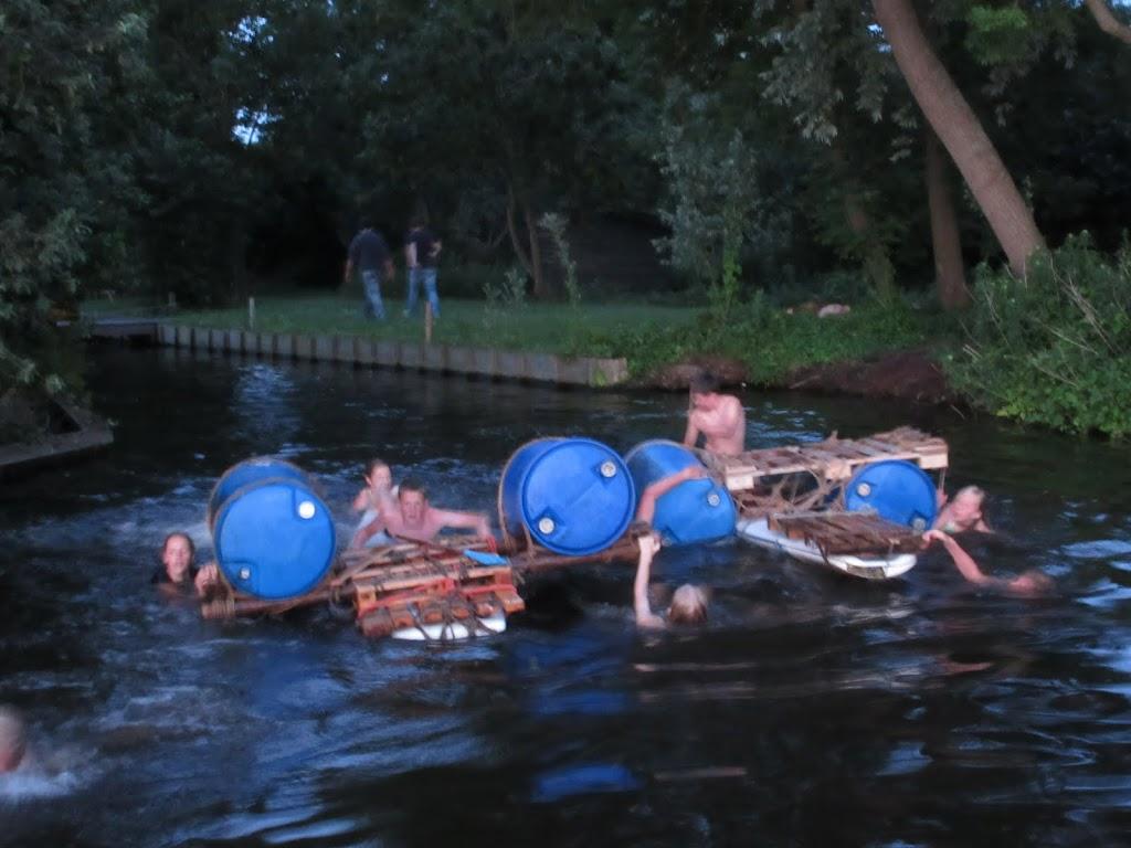 Zeeverkenners - Zomerkamp 2015 Aalsmeer - IMG_2788.JPG